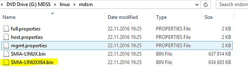 Free Dell Storage Performance Monitoring: Compellent