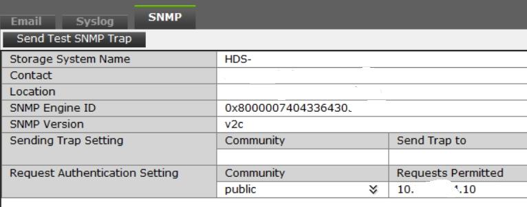 Free HPE Storage Performance Monitoring: 3PAR Nimble XP7 MSA